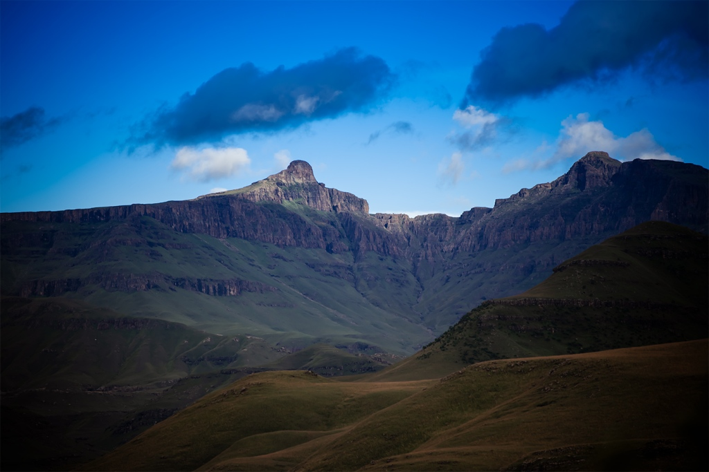 """alt=""""mountain may be difficult terrain to reach and scouting"""""""